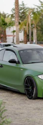 BMW BTC.jpg