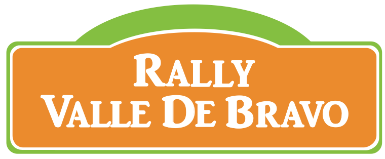 Rally Valle Bravo