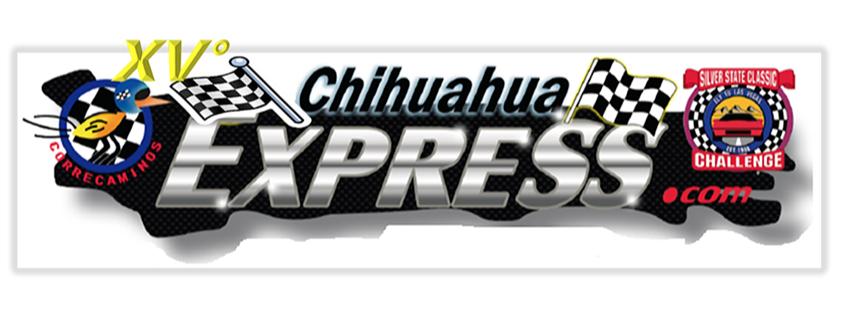 Chihuahua Expres