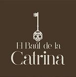 LOGO EL BAUL DE LA CATRINA.png