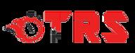 Logo_TRS_®_Sin_fondo.png