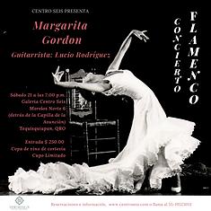 MARGARITA GORDON IG .png