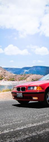 BMW CONVERTIBLE BTC.jpg