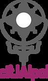 clitlalpol_logo.png