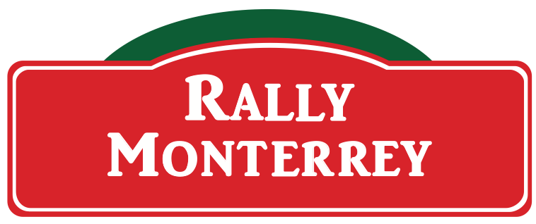 Rally Monterrey