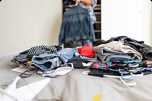 YSR close up clothes bed.jpg