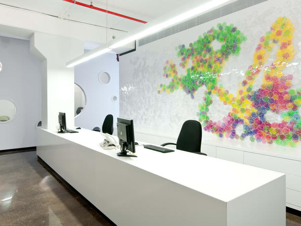 Institute For Microbiology
