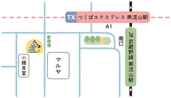 map-coler.png