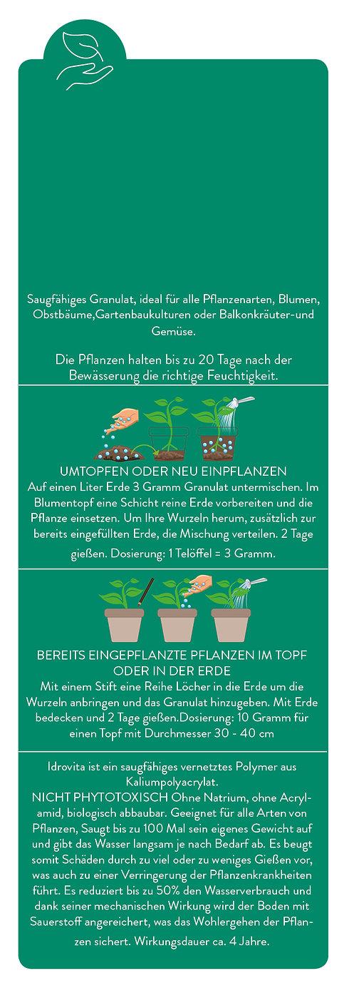 Flyer Idrovita_Endkunde_Beschreibung.jpg