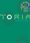 TORIA_Behälter_Katalog_2020_web.jpg