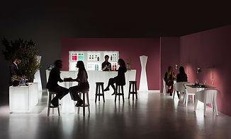 FROZEN-Family-Light-ambientato-_design-M