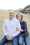Shawn & Michele headshot 2.jpg