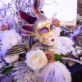 Gala Bouquet