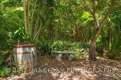 Bahamas National Trust - Nassau, Bahamas