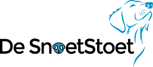SnoetStoet_logo.png