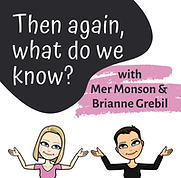 Copy of podcast cover-6.png