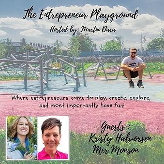 playground podcast.jpg