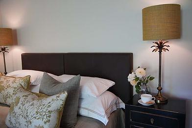 Mt Rosa Lodge | Queenstown Suite