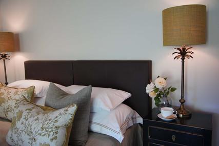 Queenstown Suite.JPG