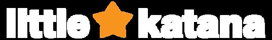 Little Katana Logo2.png