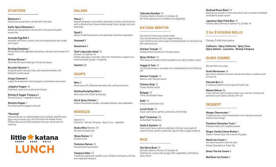 LC Lunch menu.jpg