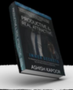 TAK Executive E- Book.png