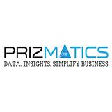 Prizmatics-02.png