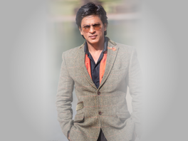 5 things I learned from ShahRukh Khan