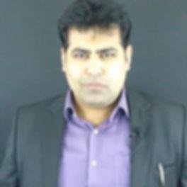 Ashish Kapoor- Business Coach & Consultant