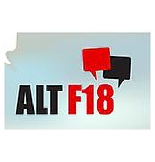 atl-01.png