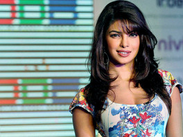 What makes me adore Priyanka Chopra in 2017