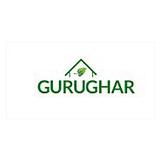 gurughar-01.png