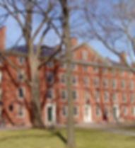Hollis_Hall,_Harvard_University.JPG