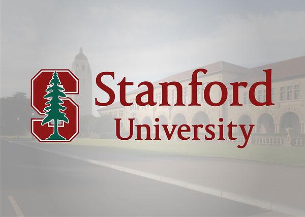 stanford-01.jpg