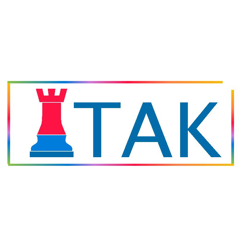 logo TAK-01