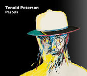 Welcome Tenold Peterson Studios