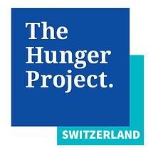 logo THP.png