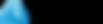 logo-header-002.png