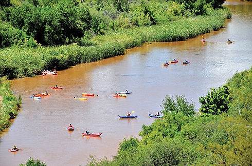 rgb_KAYAKS_VERDE_RIVER_Aug_17_2014_t715.
