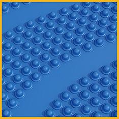 Block_02.jpg