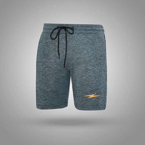 Z-Fit Grey Shorts