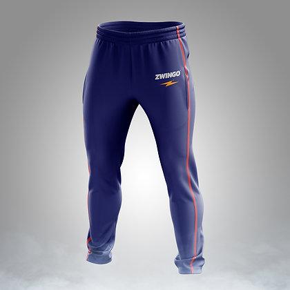 Meteors Trousers