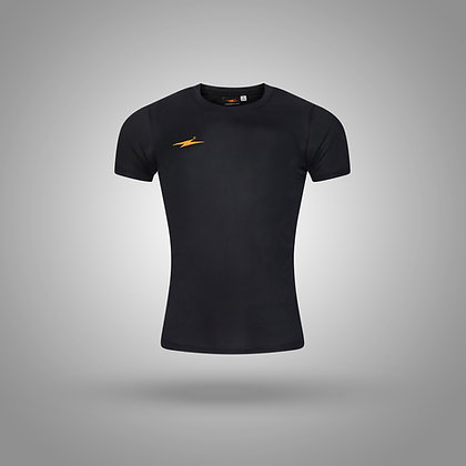 Z-Fit Black Top