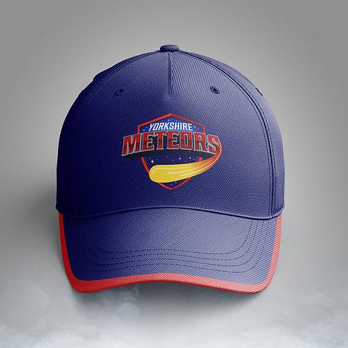 Meteors Cap