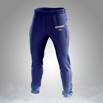 Comets Trousers