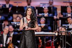 Opus Klassik 2019 Preistraeger