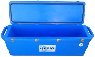 Long ice box | wholesale | spanish mackerel | premium | techni ice | xtracool | big bear coolers | chilly bin | tropical