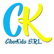 logo_ciberkids_sin fondo.png