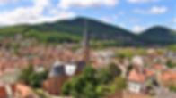 Neustadt_Weinstrasse_parknow (1).jpg