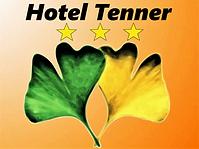 Hote Tenner Logo
